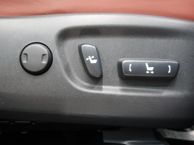 「レクサス」「NX」「SUV・クロカン」「兵庫県」の中古車51