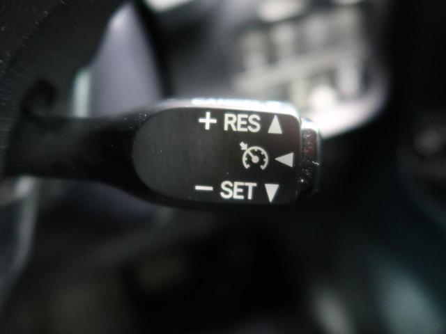 ZS 煌 モデリスタエアロ 社外18インチアルミ 純正10型ナビ 後席モニタ 衝突軽減装置 クルーズコントロール 両側電動スライドドア ETC オートライト LEDヘッドライト アイドリングストップ(6枚目)