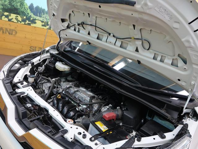 ZS 煌 モデリスタエアロ 社外18インチアルミ 純正10型ナビ 後席モニタ 衝突軽減装置 クルーズコントロール 両側電動スライドドア ETC オートライト LEDヘッドライト アイドリングストップ(20枚目)