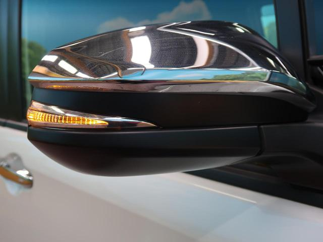 ZS 煌 モデリスタエアロ 社外18インチアルミ 純正10型ナビ 後席モニタ 衝突軽減装置 クルーズコントロール 両側電動スライドドア ETC オートライト LEDヘッドライト アイドリングストップ(25枚目)