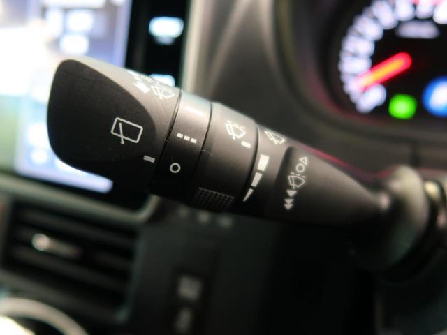 ZS 煌 モデリスタエアロ 社外18インチアルミ 純正10型ナビ 後席モニタ 衝突軽減装置 クルーズコントロール 両側電動スライドドア ETC オートライト LEDヘッドライト アイドリングストップ(31枚目)