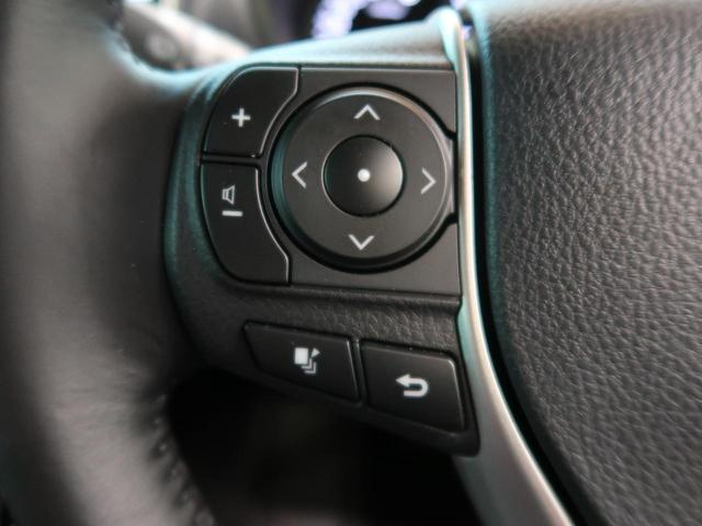ZS 煌 モデリスタエアロ 社外18インチアルミ 純正10型ナビ 後席モニタ 衝突軽減装置 クルーズコントロール 両側電動スライドドア ETC オートライト LEDヘッドライト アイドリングストップ(32枚目)