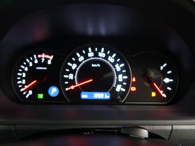 ZS 煌 モデリスタエアロ 社外18インチアルミ 純正10型ナビ 後席モニタ 衝突軽減装置 クルーズコントロール 両側電動スライドドア ETC オートライト LEDヘッドライト アイドリングストップ(33枚目)