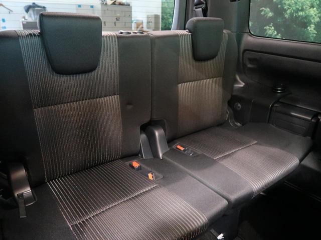 ZS 煌 モデリスタエアロ 社外18インチアルミ 純正10型ナビ 後席モニタ 衝突軽減装置 クルーズコントロール 両側電動スライドドア ETC オートライト LEDヘッドライト アイドリングストップ(38枚目)