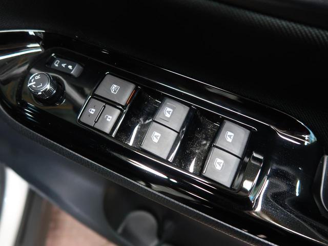 ZS 煌 モデリスタエアロ 社外18インチアルミ 純正10型ナビ 後席モニタ 衝突軽減装置 クルーズコントロール 両側電動スライドドア ETC オートライト LEDヘッドライト アイドリングストップ(40枚目)