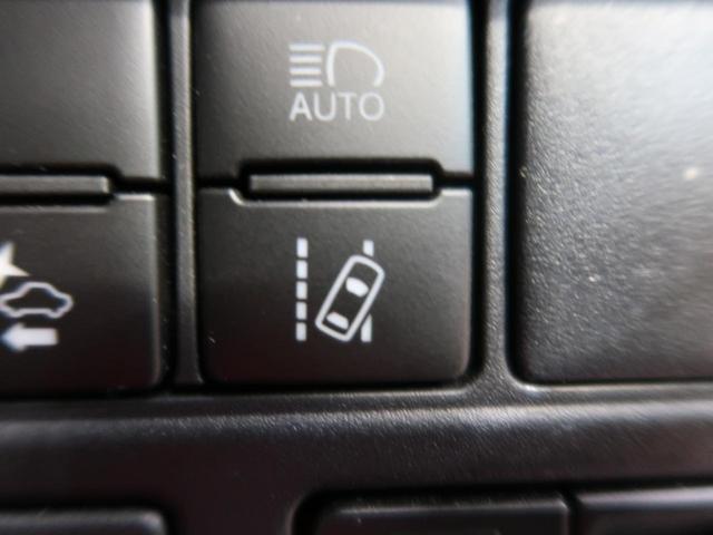 ZS 煌 モデリスタエアロ 社外18インチアルミ 純正10型ナビ 後席モニタ 衝突軽減装置 クルーズコントロール 両側電動スライドドア ETC オートライト LEDヘッドライト アイドリングストップ(43枚目)