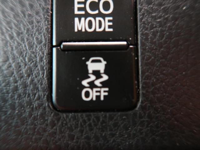 ZS 煌 モデリスタエアロ 社外18インチアルミ 純正10型ナビ 後席モニタ 衝突軽減装置 クルーズコントロール 両側電動スライドドア ETC オートライト LEDヘッドライト アイドリングストップ(46枚目)