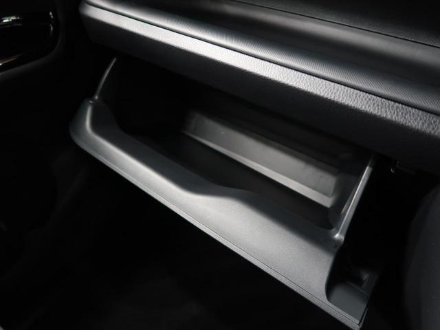 ZS 煌 モデリスタエアロ 社外18インチアルミ 純正10型ナビ 後席モニタ 衝突軽減装置 クルーズコントロール 両側電動スライドドア ETC オートライト LEDヘッドライト アイドリングストップ(47枚目)
