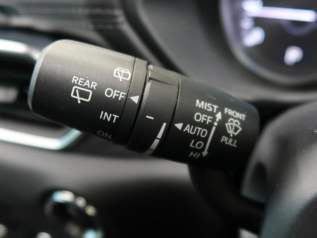 XD 禁煙車・ディーゼル・フルセグナビ・ETC・サイドカメラ・クルーズコントロール・純正17インチアルミ・LEDヘッド・オートライト・スマートキー・アイドリングストッ(28枚目)
