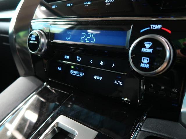 2.5Z Gエディション T-connect10型ナビ シートヒーター&クーラー 禁煙車 両側電動ドア ハンドルヒーター シートメモリー レーダークルーズ デュアルエアコン 前席パワシート ETC バックカメラ(44枚目)