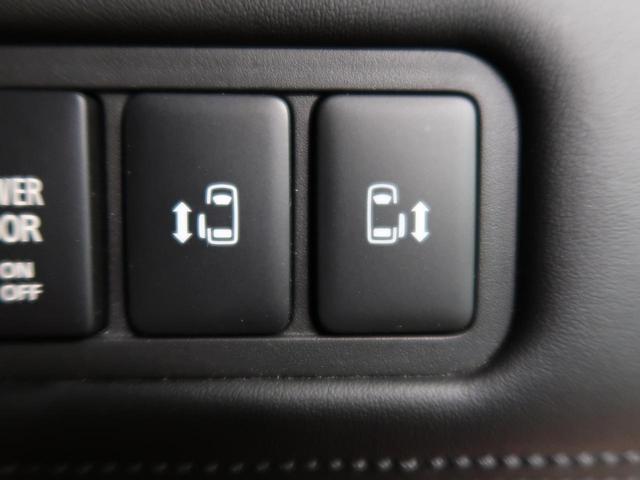 アーバンギア G パワーパッケージ カロッツェリアSDナビ・バックカメラ・レーダークルーズコントロール・両側電動スライドドア・衝突被害軽減装置・車線逸脱システム・電動リアゲート(8枚目)