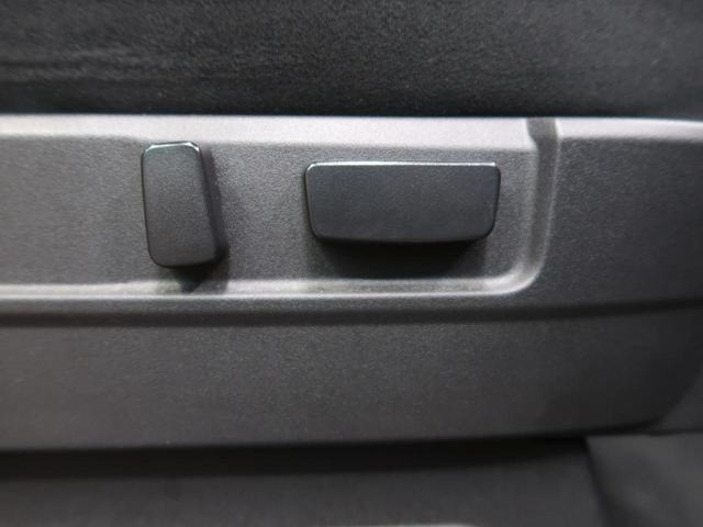 アーバンギア G パワーパッケージ カロッツェリアSDナビ・バックカメラ・レーダークルーズコントロール・両側電動スライドドア・衝突被害軽減装置・車線逸脱システム・電動リアゲート(10枚目)