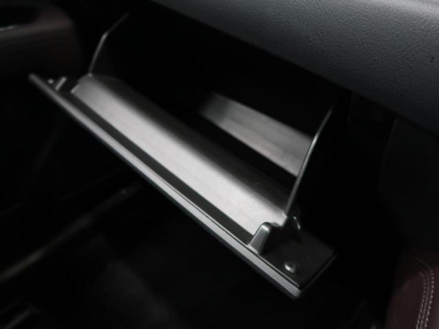 XDプロアクティブ マツダコネクトナビ フリップダウンモニター 360°ビューモニター パワーバックドア レーダークルーズコントロール クリアランスソナー コーナーセンサー デュアルエアコン(45枚目)