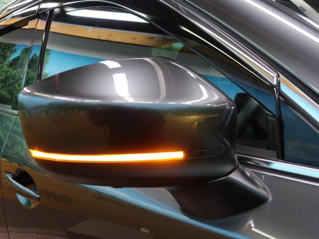 XDプロアクティブ マツダコネクトナビ フリップダウンモニター 360°ビューモニター パワーバックドア レーダークルーズコントロール クリアランスソナー コーナーセンサー デュアルエアコン(47枚目)