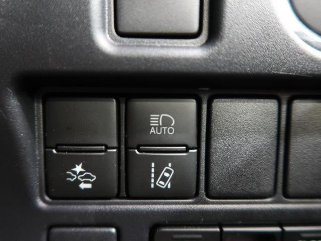 Si ダブルバイビーII 禁煙車 両側電動スライドドア カロッツェリアSDナビ ETC 衝突軽減装置 車線逸脱防止装置 クリアランスソナー クルーズコントロール 純正16インチアルミ オートハイビーム LEDヘッド(8枚目)