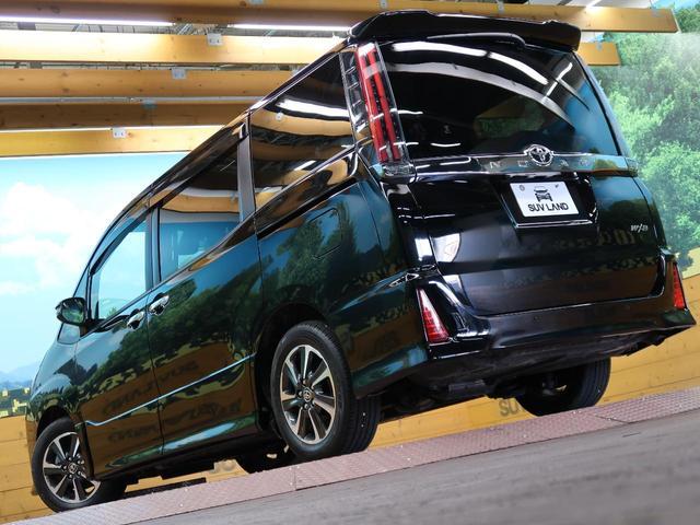 Si ダブルバイビーII 禁煙車 両側電動スライドドア カロッツェリアSDナビ ETC 衝突軽減装置 車線逸脱防止装置 クリアランスソナー クルーズコントロール 純正16インチアルミ オートハイビーム LEDヘッド(18枚目)
