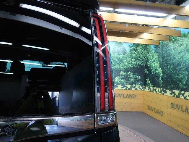 Si ダブルバイビーII 禁煙車 両側電動スライドドア カロッツェリアSDナビ ETC 衝突軽減装置 車線逸脱防止装置 クリアランスソナー クルーズコントロール 純正16インチアルミ オートハイビーム LEDヘッド(21枚目)