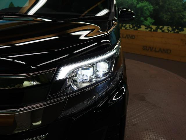 Si ダブルバイビーII 禁煙車 両側電動スライドドア カロッツェリアSDナビ ETC 衝突軽減装置 車線逸脱防止装置 クリアランスソナー クルーズコントロール 純正16インチアルミ オートハイビーム LEDヘッド(26枚目)