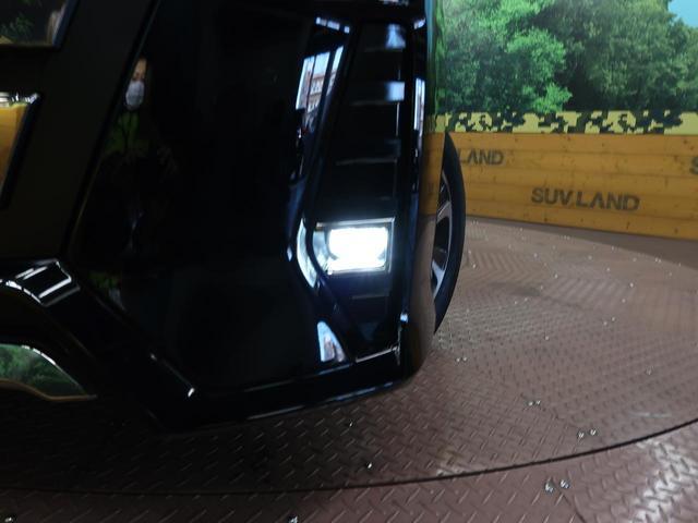 Si ダブルバイビーII 禁煙車 両側電動スライドドア カロッツェリアSDナビ ETC 衝突軽減装置 車線逸脱防止装置 クリアランスソナー クルーズコントロール 純正16インチアルミ オートハイビーム LEDヘッド(27枚目)