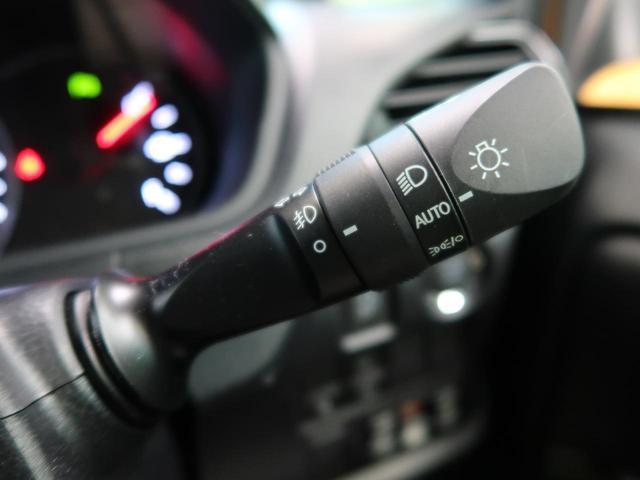 Si ダブルバイビーII 禁煙車 両側電動スライドドア カロッツェリアSDナビ ETC 衝突軽減装置 車線逸脱防止装置 クリアランスソナー クルーズコントロール 純正16インチアルミ オートハイビーム LEDヘッド(34枚目)