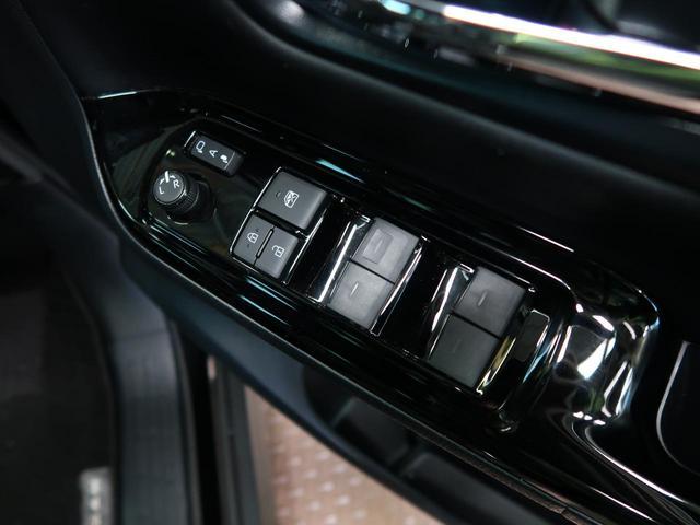 Si ダブルバイビーII 禁煙車 両側電動スライドドア カロッツェリアSDナビ ETC 衝突軽減装置 車線逸脱防止装置 クリアランスソナー クルーズコントロール 純正16インチアルミ オートハイビーム LEDヘッド(35枚目)