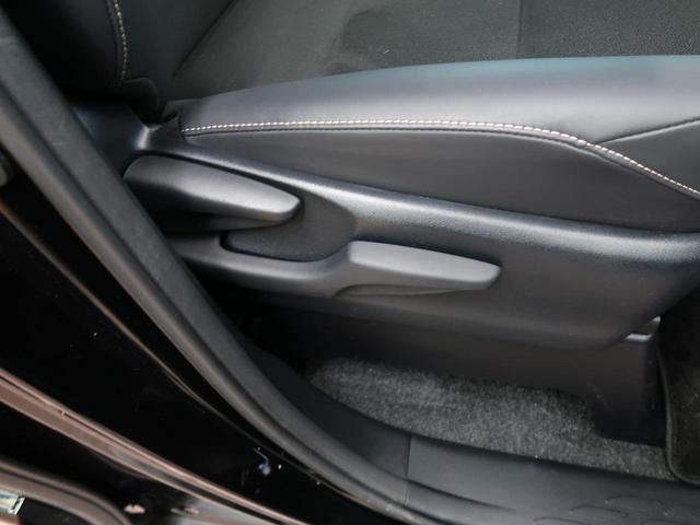Si ダブルバイビーII 禁煙車 両側電動スライドドア カロッツェリアSDナビ ETC 衝突軽減装置 車線逸脱防止装置 クリアランスソナー クルーズコントロール 純正16インチアルミ オートハイビーム LEDヘッド(45枚目)