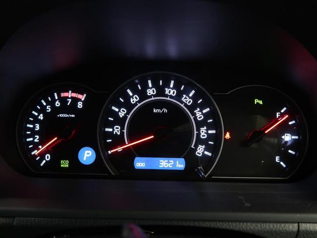 Si ダブルバイビーII 禁煙車 両側電動スライドドア カロッツェリアSDナビ ETC 衝突軽減装置 車線逸脱防止装置 クリアランスソナー クルーズコントロール 純正16インチアルミ オートハイビーム LEDヘッド(46枚目)