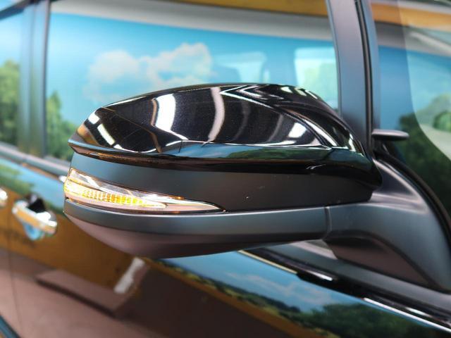 Si ダブルバイビーII 禁煙車 両側電動スライドドア カロッツェリアSDナビ ETC 衝突軽減装置 車線逸脱防止装置 クリアランスソナー クルーズコントロール 純正16インチアルミ オートハイビーム LEDヘッド(49枚目)