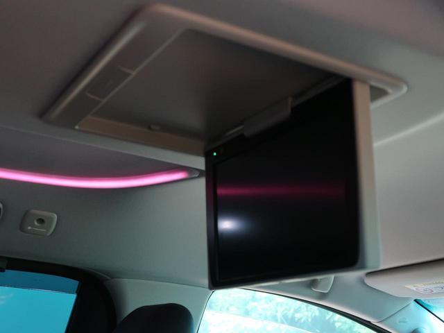 2.5S Cパッケージ 純正10型ナビ 後席モニター 禁煙車 両側パワースライドドア 電子インナーミラー レーダークルーズ デュアルエアコン 前席シートヒーター ETC パワーシート(6枚目)