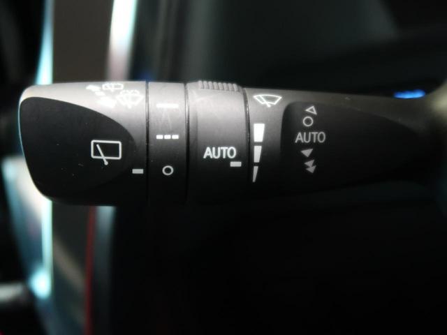 2.5S Cパッケージ 純正10型ナビ 後席モニター 禁煙車 両側パワースライドドア 電子インナーミラー レーダークルーズ デュアルエアコン 前席シートヒーター ETC パワーシート(31枚目)