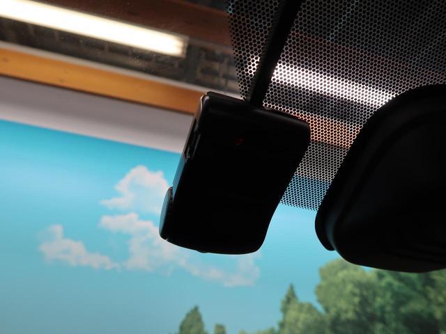 20X エマージェンシーブレーキパッケージ 純正コネクトナビ 全周囲カメラ 禁煙車 前席シートヒーター ETC デュアルエアコン スマートキー 純正アルミ LEDヘッド 衝突軽減 アイドリングストップ(29枚目)