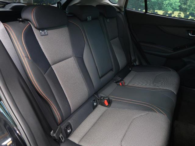 2.0i-S アイサイト メーカーオプションナビ レーダークルーズコントロール 禁煙車 4WD パワーシート ETC デュアルエアコン LEDヘッド アイドリングストップ 車線逸脱機能(13枚目)