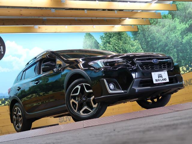2.0i-S アイサイト メーカーオプションナビ レーダークルーズコントロール 禁煙車 4WD パワーシート ETC デュアルエアコン LEDヘッド アイドリングストップ 車線逸脱機能(16枚目)