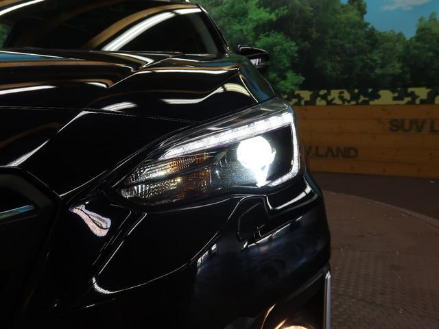 2.0i-S アイサイト メーカーオプションナビ レーダークルーズコントロール 禁煙車 4WD パワーシート ETC デュアルエアコン LEDヘッド アイドリングストップ 車線逸脱機能(26枚目)