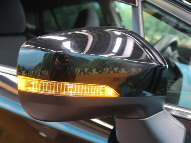 2.0i-S アイサイト メーカーオプションナビ レーダークルーズコントロール 禁煙車 4WD パワーシート ETC デュアルエアコン LEDヘッド アイドリングストップ 車線逸脱機能(27枚目)