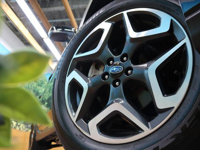 2.0i-S アイサイト メーカーオプションナビ レーダークルーズコントロール 禁煙車 4WD パワーシート ETC デュアルエアコン LEDヘッド アイドリングストップ 車線逸脱機能(43枚目)