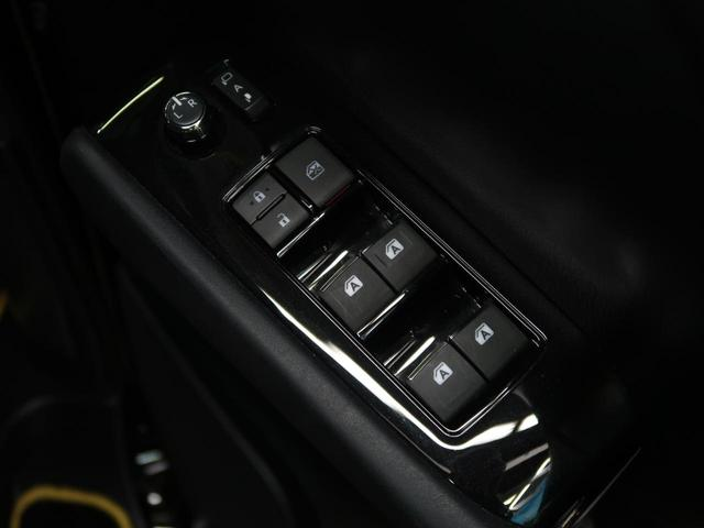2.5Z Aエディション ゴールデンアイズ メーカーオプションナビ フリップダウンモニター バックカメラ 両側電動スライドドア クルーズコントロール パワーバックドア 純正18インチAW(29枚目)