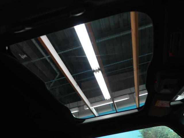 X 届出済未使用車 スマートアシスト スカイフィールトップ 衝突軽減 LEDヘッドライト クリアランスソナー レーンアシスト アイドリングストップ オートライト(5枚目)