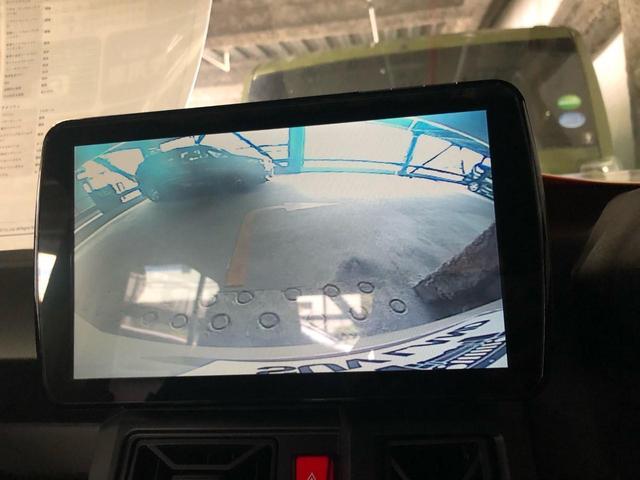 X 届出済未使用車 スマートアシスト スカイフィールトップ 衝突軽減 LEDヘッドライト クリアランスソナー レーンアシスト アイドリングストップ オートライト(7枚目)