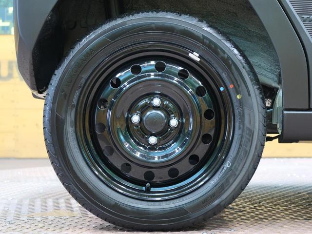 X 届出済未使用車 スマートアシスト スカイフィールトップ 衝突軽減 LEDヘッドライト クリアランスソナー レーンアシスト アイドリングストップ オートライト(35枚目)