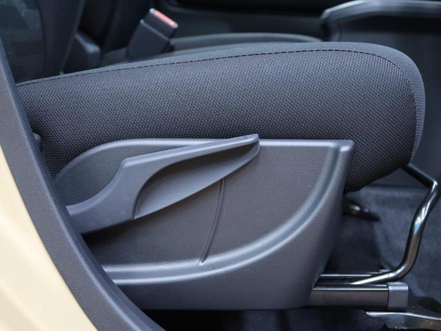 X 届出済未使用車 スマートアシスト スカイフィールトップ 衝突軽減 LEDヘッドライト クリアランスソナー レーンアシスト アイドリングストップ オートライト(37枚目)