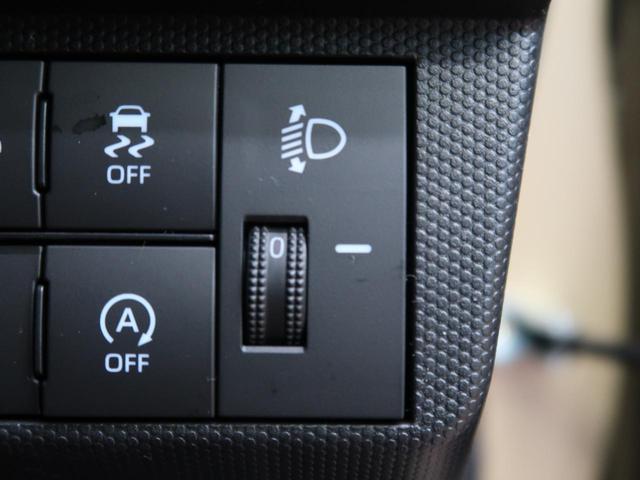 X 届出済未使用車 スマートアシスト スカイフィールトップ 衝突軽減 LEDヘッドライト クリアランスソナー レーンアシスト アイドリングストップ オートライト(40枚目)