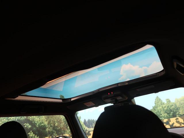 G 届出済み未使用車 ガラスルーフ プリクラッシュセーフティ クリアランスソナー 前席シートヒーター アイドリングストップ スマートキー LEDヘッド 純正アルミ(5枚目)