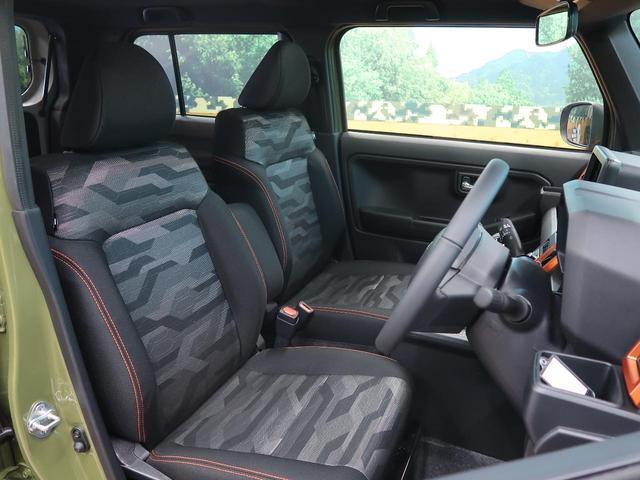 G 届出済み未使用車 ガラスルーフ プリクラッシュセーフティ クリアランスソナー 前席シートヒーター アイドリングストップ スマートキー LEDヘッド 純正アルミ(11枚目)