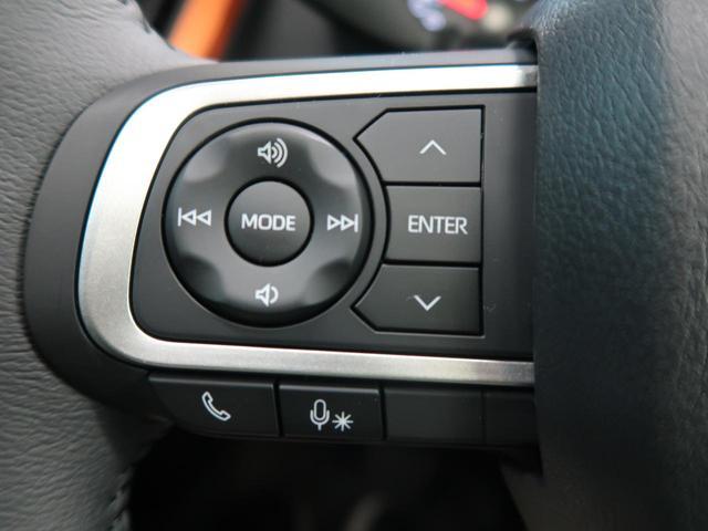 G 届出済み未使用車 ガラスルーフ プリクラッシュセーフティ クリアランスソナー 前席シートヒーター アイドリングストップ スマートキー LEDヘッド 純正アルミ(22枚目)