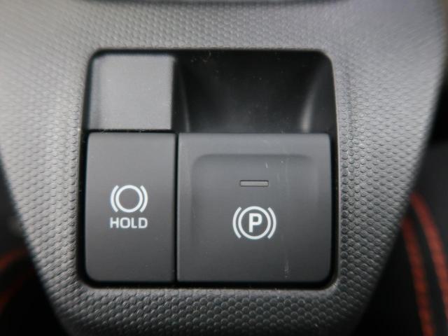 G 届出済み未使用車 ガラスルーフ プリクラッシュセーフティ クリアランスソナー 前席シートヒーター アイドリングストップ スマートキー LEDヘッド 純正アルミ(27枚目)