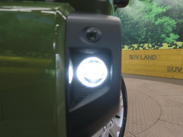 G 届出済み未使用車 ガラスルーフ プリクラッシュセーフティ クリアランスソナー 前席シートヒーター アイドリングストップ スマートキー LEDヘッド 純正アルミ(31枚目)