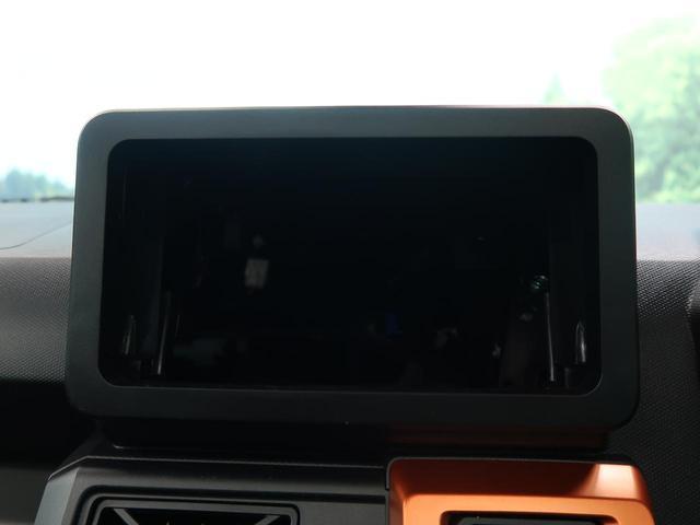 G 届出済み未使用車 ガラスルーフ プリクラッシュセーフティ クリアランスソナー 前席シートヒーター アイドリングストップ スマートキー LEDヘッド 純正アルミ(40枚目)