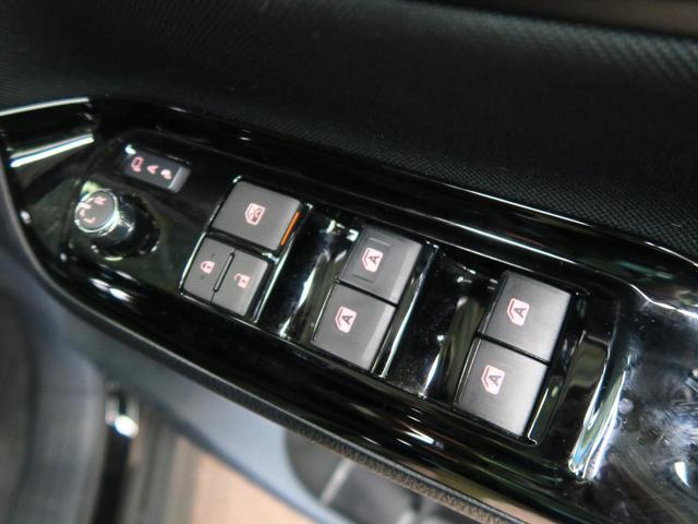 ZS 煌 BIG-X11型 12.8型フリップダウンモニター モデリスタエアロ バックカメラ クルーズコントロール 両側電動スライドドア 衝突被害軽減装置 デュアルエアコン ETC(29枚目)