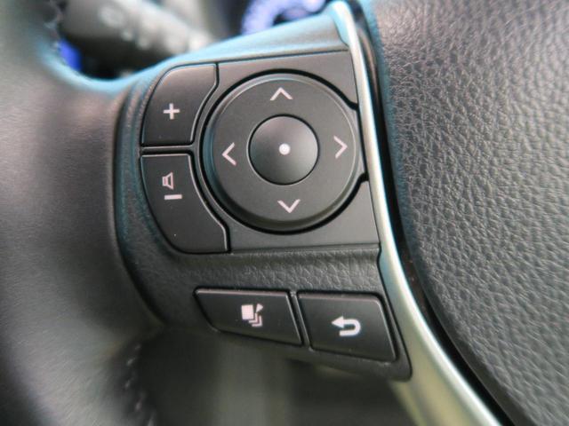 ZS 煌 BIG-X11型 12.8型フリップダウンモニター モデリスタエアロ バックカメラ クルーズコントロール 両側電動スライドドア 衝突被害軽減装置 デュアルエアコン ETC(40枚目)